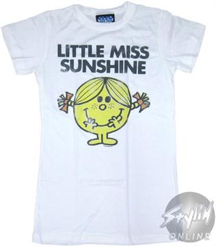 little miss sunshine online dating Poll: little ceasers, little miss sunshine, little drummer boy, little women, little red riding hood.