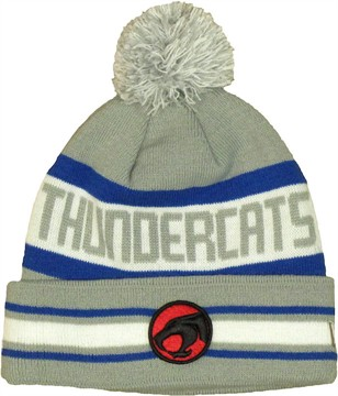 Thundercats Characters Names on Thundercats Name Beanie
