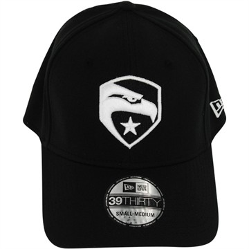 GI Joe Team Logo 39THIRTY Hat