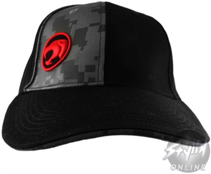 Thundercat Merchandise on Thundercats Side Logo Hat