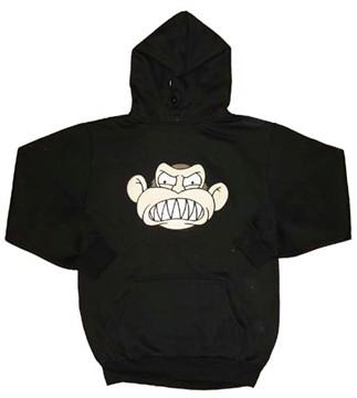 Family guy hoodies