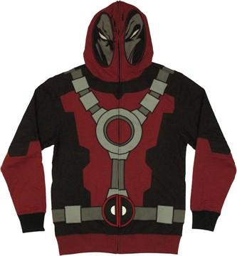 hoodie-deadpool-costume-face-zip.jpg