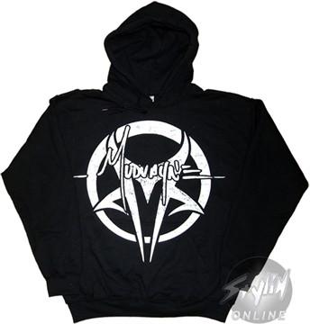 mudvayne hoodies