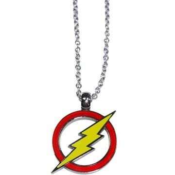 flash t shirts the flash merchandise