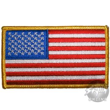 animated american flag clip art. american flag clip art free.