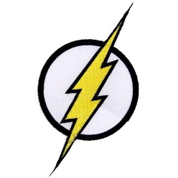 флеш с логотипом: