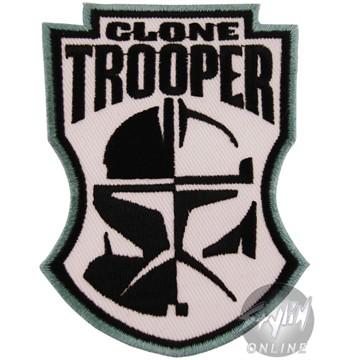 Clonetrooper Avatar