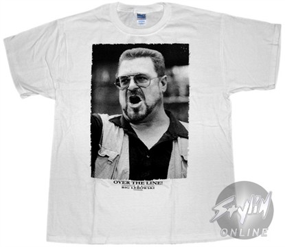 Big Lebowski Dude Quotes