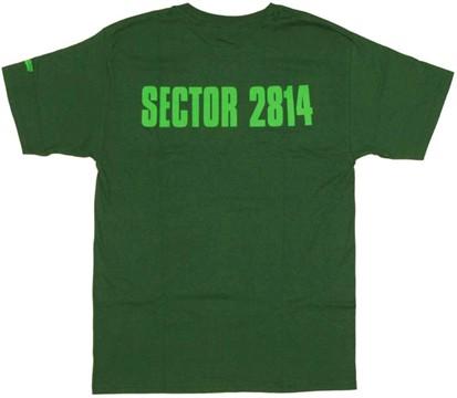 El juego de las imagenes-http://images.stylinonline.com/t-shirt-green-lantern-2814-sector.jpg
