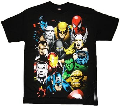 external image t-shirt-marvel-crunch-time.jpg
