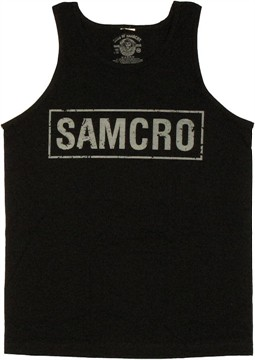 t-shirt-sons-of-anarchy-samcro-boxed-tank.jpg