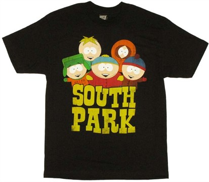 external image t-shirt-south-park-boys-butters.jpg
