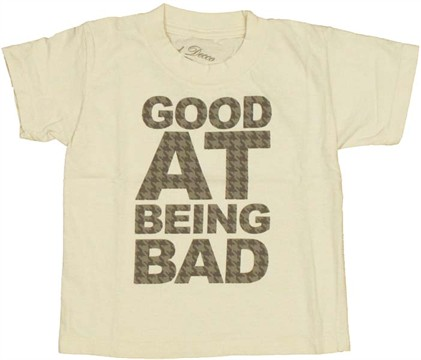 toddler-t-shirt-funny-being-bad.jpg