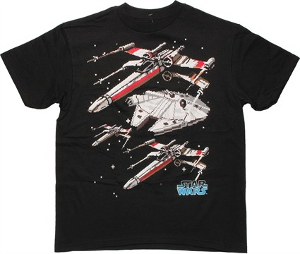 youth-t-shirt-star-wars-pixel-ships by YTH STAR WARS PIXEL SHIPS-2-MD
